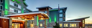 Holiday inn hotel and suites bellingham 4958472438 16x5